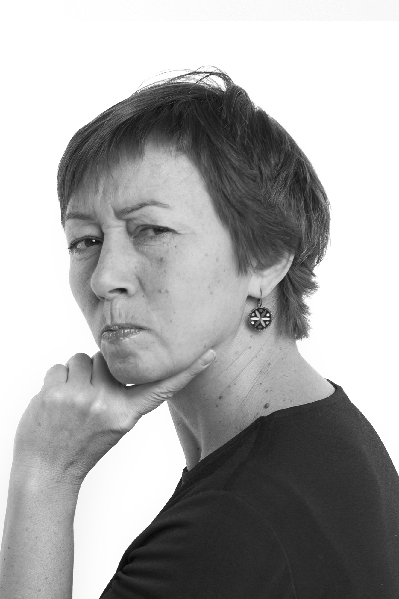 Анастасия Осколкова